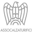 Logo ASSOCALZATURIFICI