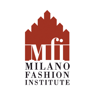 Master Moda Milano Fashion School