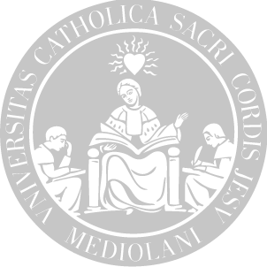 cattolica logo