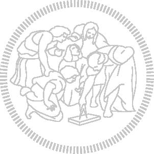 politecnico milano logo